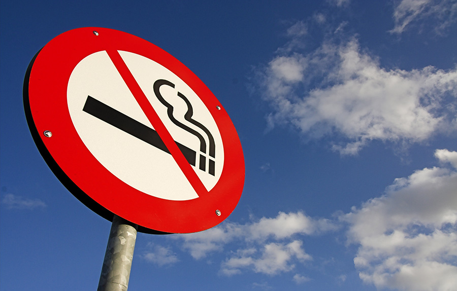 beszélgetés a dohányzás káros hatásairól leszokni a dohányzásról rossz akarok lenni
